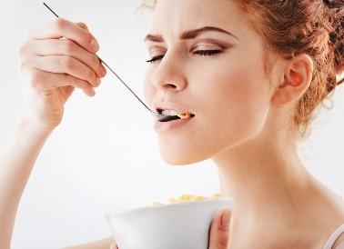 Комплексная программа похудения питание и упражнения